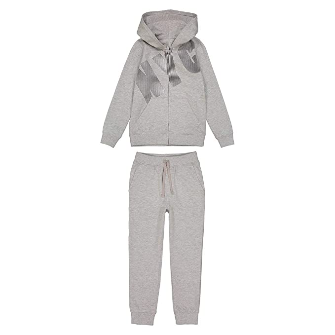 3-12 Years La Redoute Collections Big Boys Tracksuit