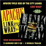 Apache / Wild Side of City Lights