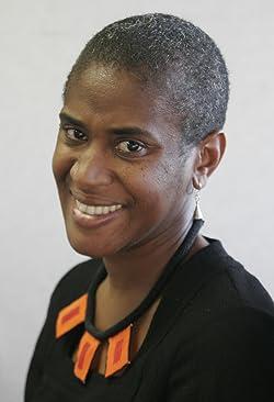 Donna Bryson
