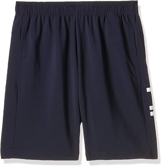 adidas Essentials Lin Chelsea - Pantalones Deportivos Cortos Hombre