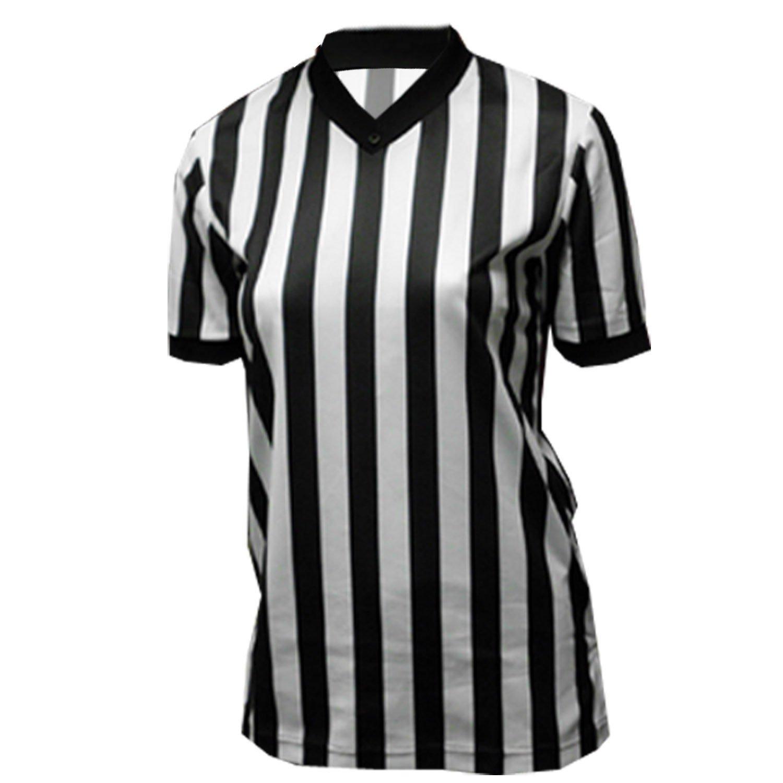 SMITTYレディースComfort TechパフォーマンスメッシュVネックシャツ B00QPCKOVC X-Large