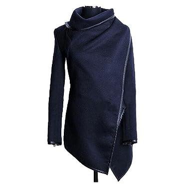 Blouson hiver femme fashion