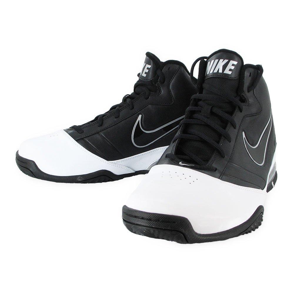 Archive | Nike Air Max Turnaround | 386237 005