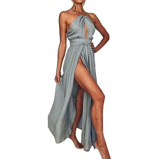 8acb26b19e9 Womens Dress