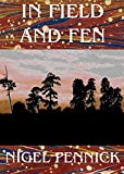 In Field and Fen: Rural Fraternities, Unions and Witchcraft in East Anglia and Beyond