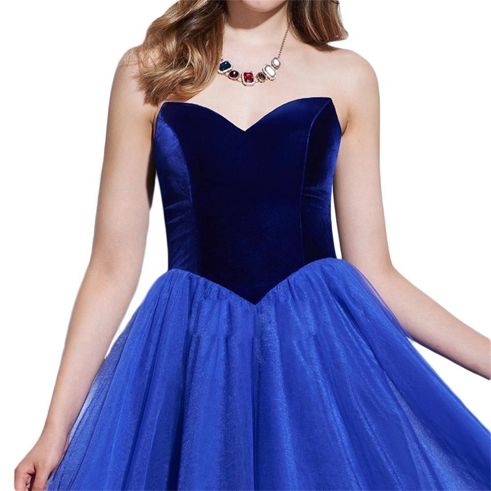 6fd0e968cd45b 80s Prom Dresses Amazon
