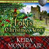 Loki's Christmas Story