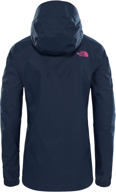 42fa9a897eeb4 North Face W Quest Jacket – Jacke, Damen XL neu - mgb.com.sg