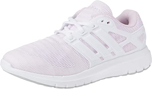 Monumental Chapoteo Hecho un desastre  adidas energy cloud v women's running shoes: Buy Online at Best Price in  UAE - Amazon.ae
