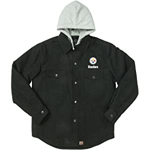 08fd0f0299b Amazon.com  NFL - Pittsburgh Steelers   Fan Shop  Sports   Outdoors