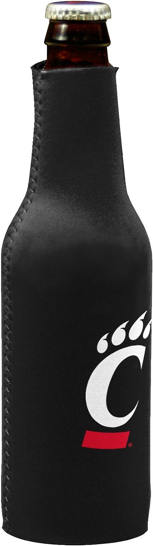 NCAA Cincinnati Bearcats Bottle Drink Coozie