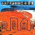 Home [CD 1]