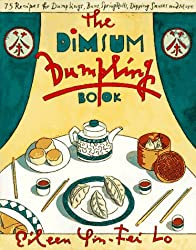 The Dim Sum Dumpling Book