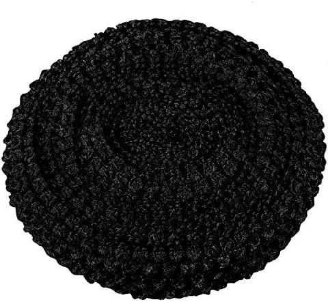 Cheap crochet tops _image1
