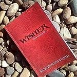 Wisher | Jocelyn Wadsworth