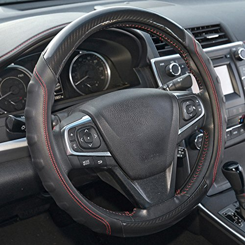 fj cruiser steering wheel cover - 7