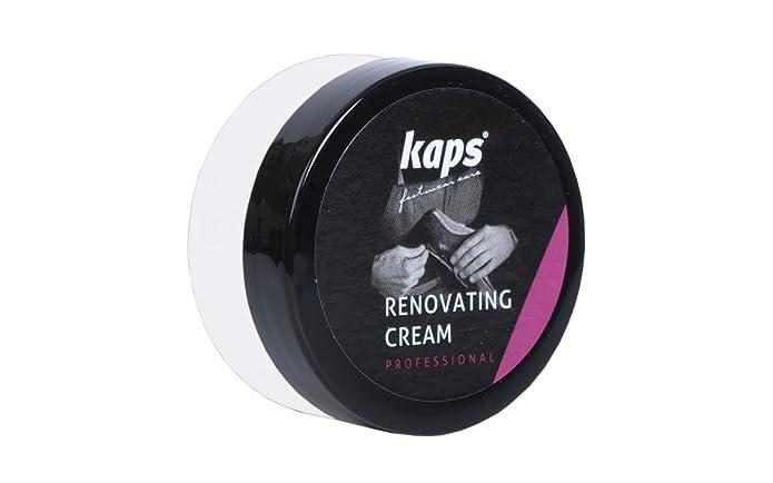 Kaps - Tinte adultos unisex Beige 130 - beige pxjaDH