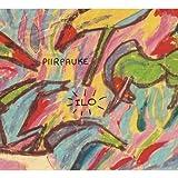 Ilo by Piirpauke