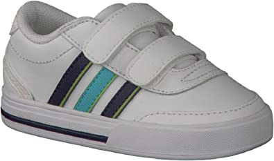 NEO LabelJungen kombiniertRENO adidas LabelJungen adidas NEO Sneakerweiß DIHWE2Y9