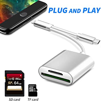 Useful 4 in 1 USB Memory Card Reader For MS MS-PRO TF Micro SD High SpeedTO