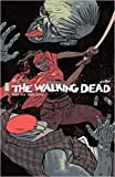 Walking Dead #150 Cover C Latour (Mature Rated)