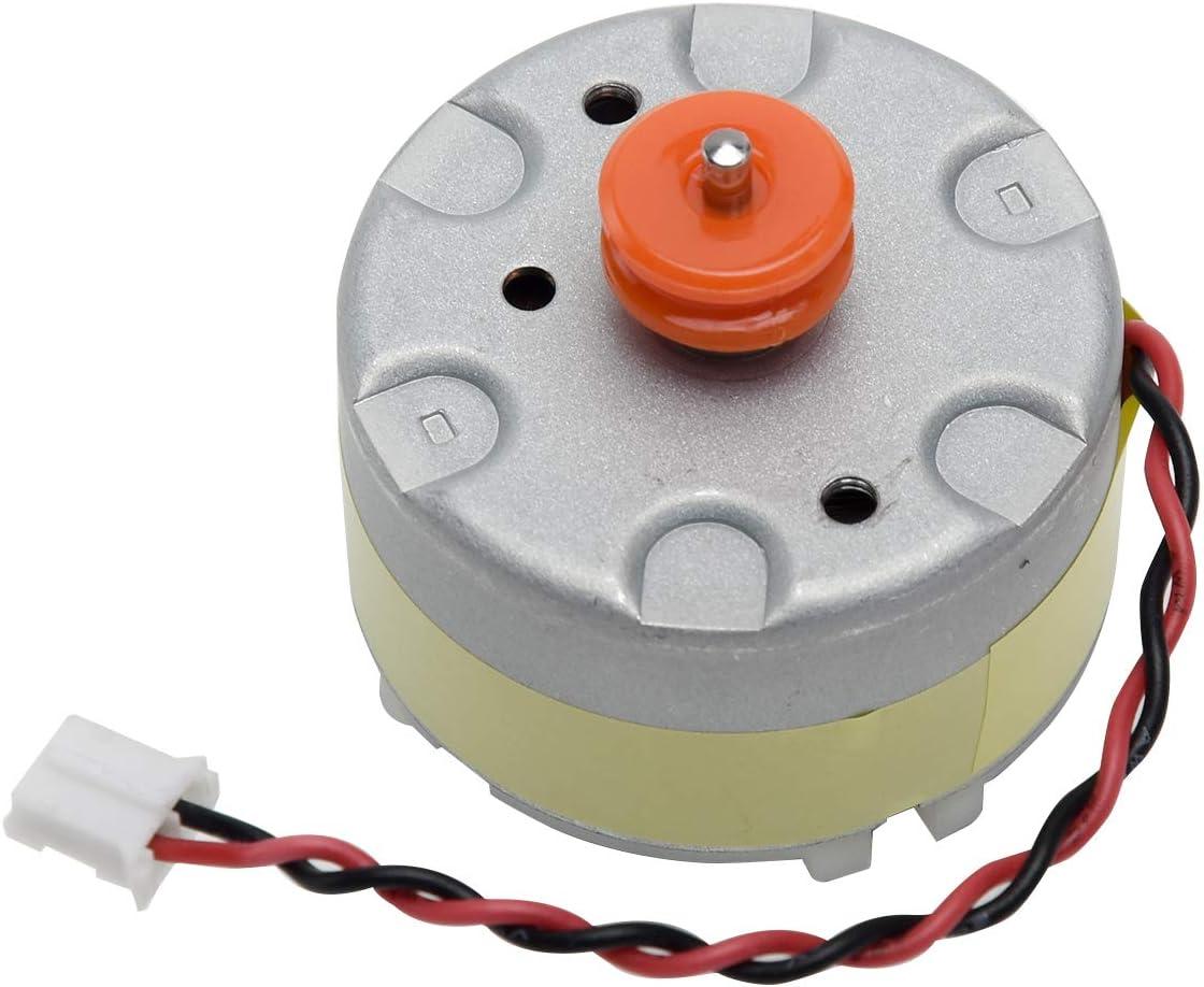 S51 S55 Lidar Motor For Laser Distance Sensor,LDS Of XIAOMI For Roborock S50