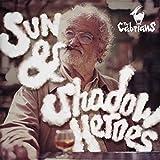 Sun & Shadow Heroes