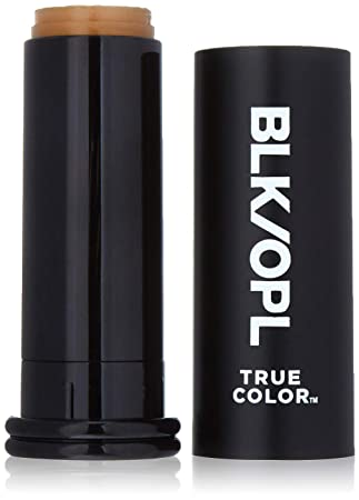 Black Opal True Color Stick Foundation Spf 15 Nutmeg 3 Pack