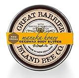 Cheap Great Barrier Manuka Honey Body Butter