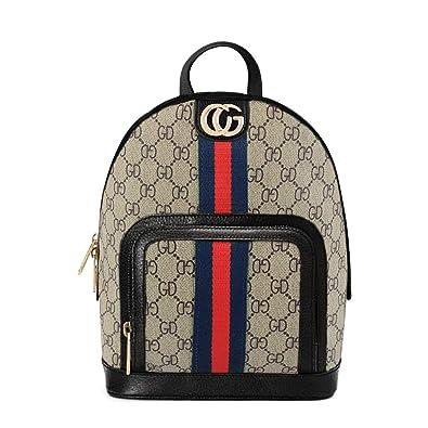 d3f9085b71ee Ophlid Designer Backpack for Women Fashion Shoulder Bag