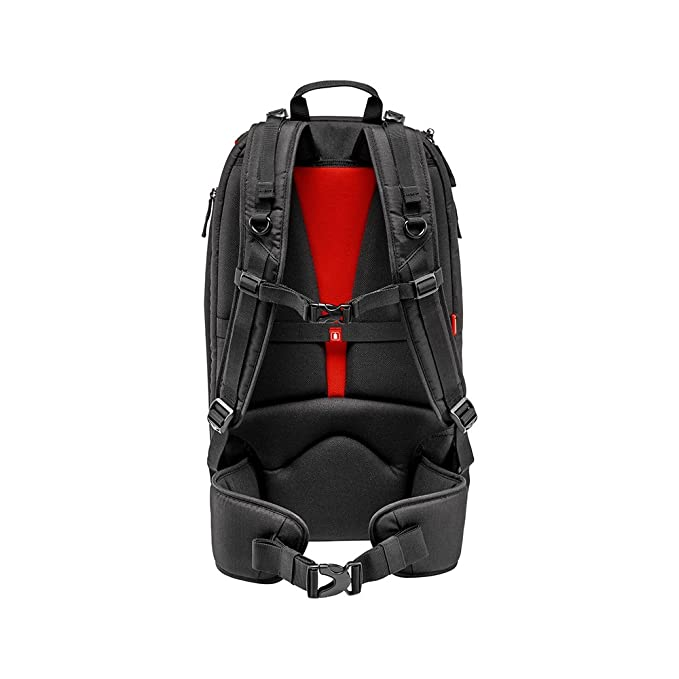 3a7801cc599a Manfrotto MB BP-D1 Aviator Drone Backpack for DJI Phantom, Rain Cover:  Amazon.in: Bags, Wallets & Luggage
