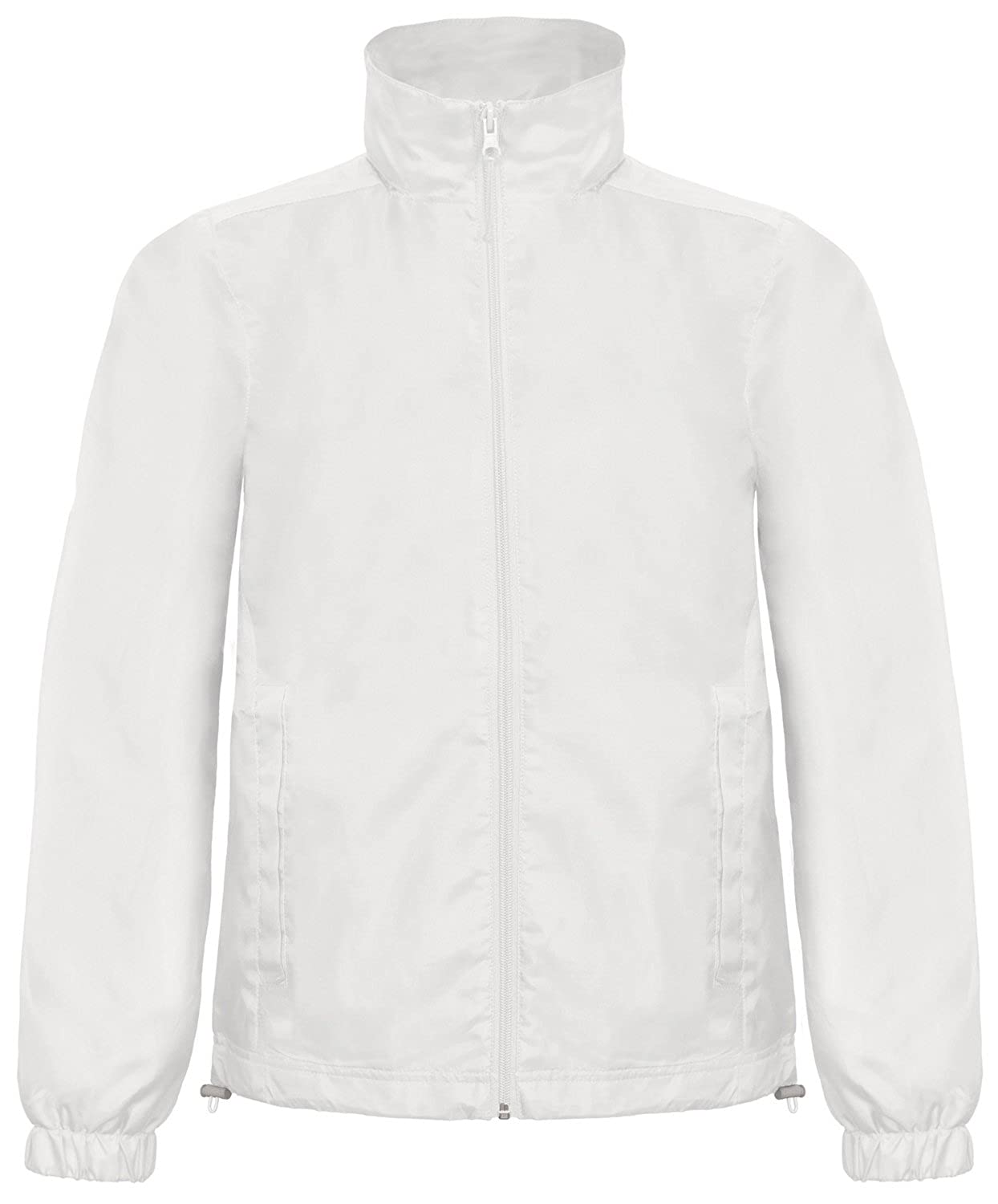BC Collection Bc Id.601 Jacket