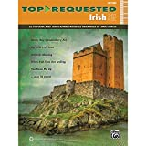 Best Alfred Irish Musics - Alfred Top-Requested Irish Sheet Music Easy Piano Book Review