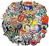 Love Sticker Pack 100-Pcs,Secret Garden Sticker