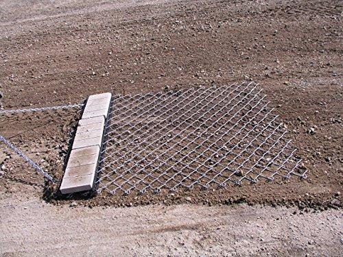 yard-tuff-dh-045-drag-harrow-4-feet-x-5-feet