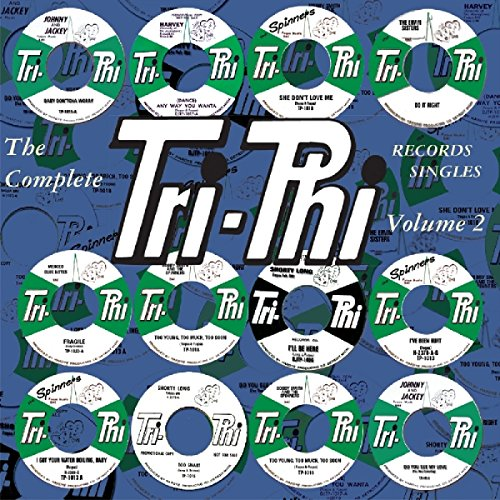 the-complete-tri-phi-records-vol-2