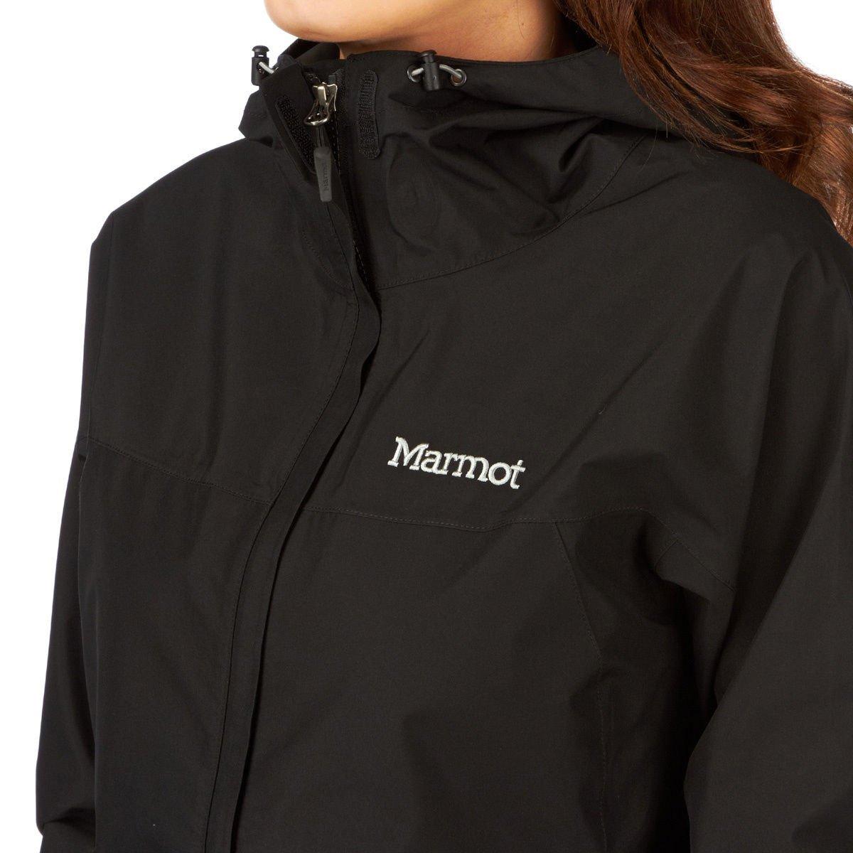Marmot Minimalist Veste Femme