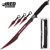 amazon best sellers best martial arts swords