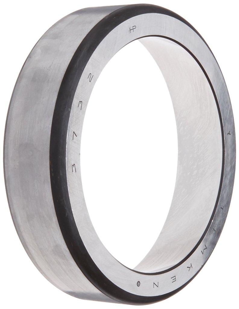 Timken 3732 Wheel Bearing