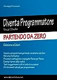 Diventa Programmatore Partendo da Zero: 1