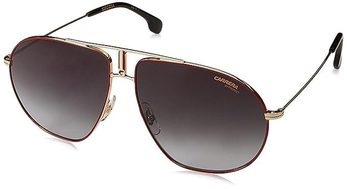 3d90c29dc9467 Carrera BOUND Gafas de Sol