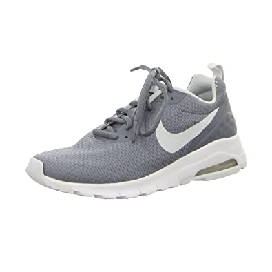 buy online a5fea b60ee Nike Women s Air Max Motion LW Running Shoes
