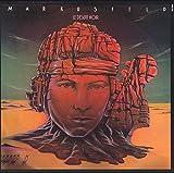 le desert noir LP