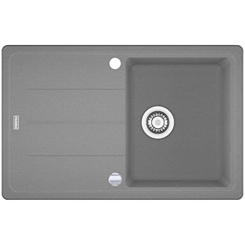 Franke Kitchen Sinks: Amazon.co.uk