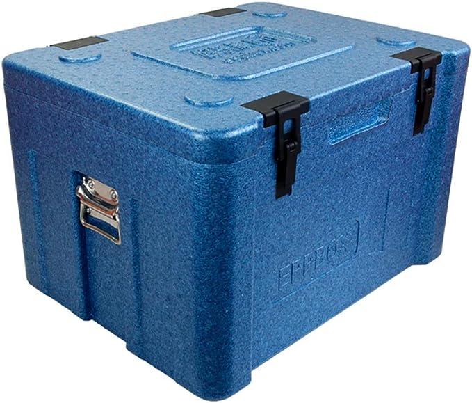Compra GYH Refrigerador/Caja Seca, Refrigerador portátil, Caja de ...