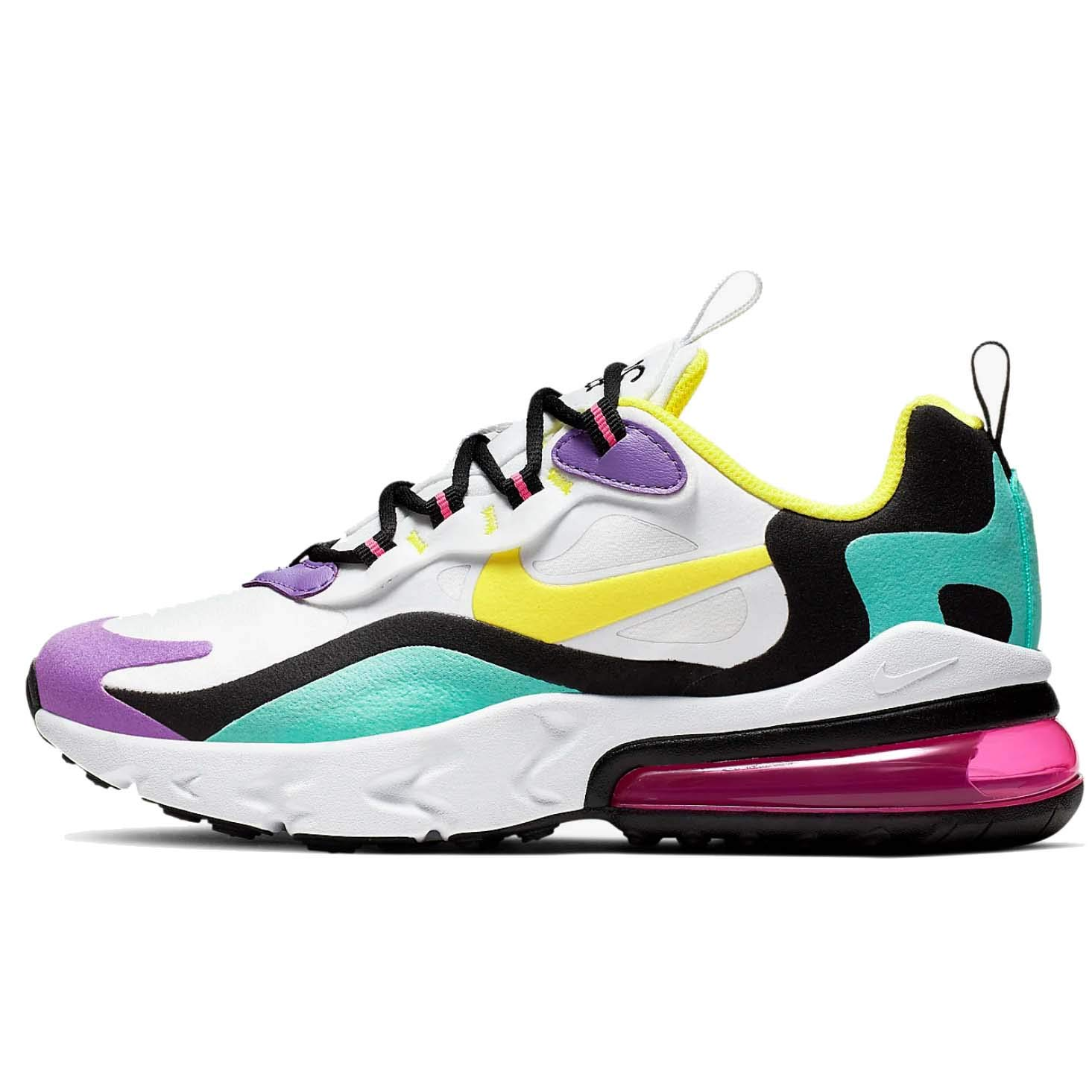 air max for girls
