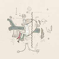Tiny Changes: A Celebration of Frightened Rabbit's 'The Midnight Organ Fight' (Vinyl)