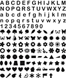 Making Memories Slice Design Card Machine, Applique Basics