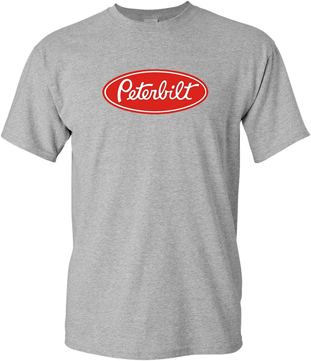 Peterbilt T Shirts