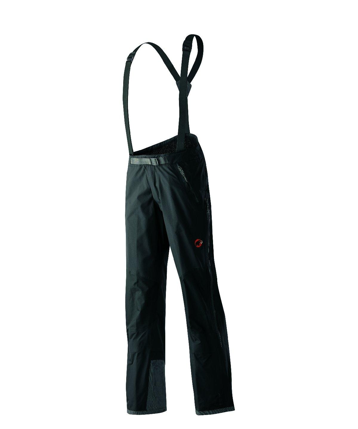 Mammut Herren Hose Albaron Pants